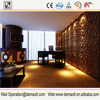 2016 Paper Wallpapers Type and 3d wall panel for home decor