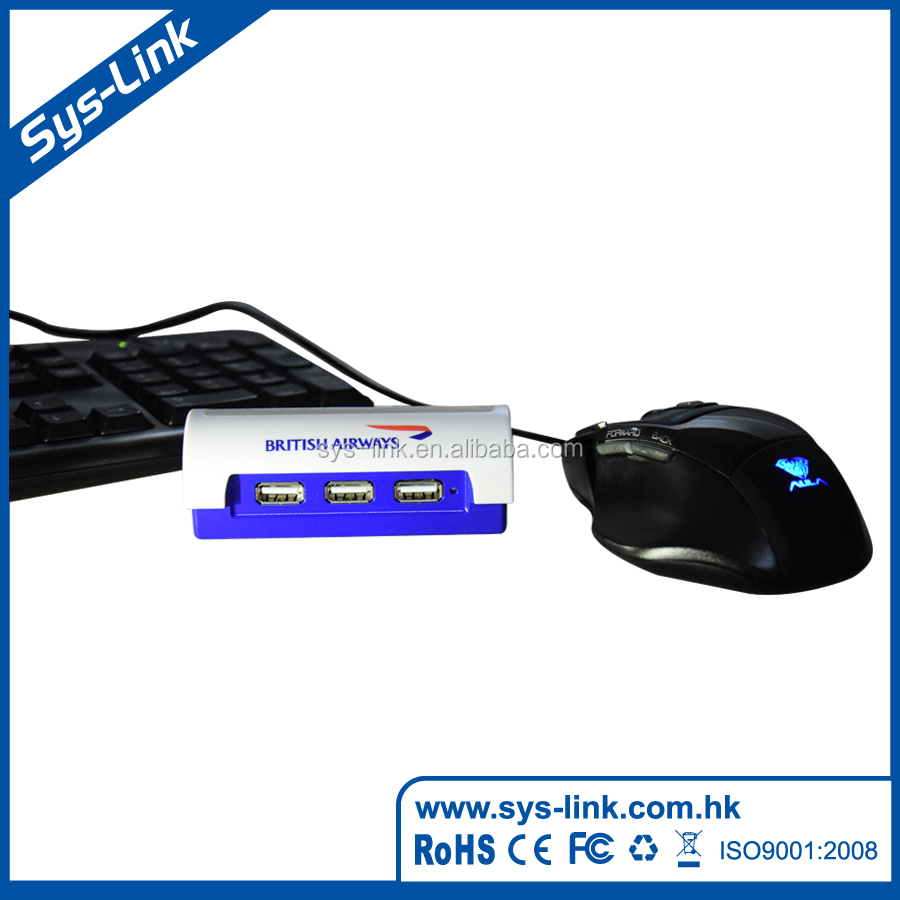 China top brand usb hub for laptop computer With Good Service