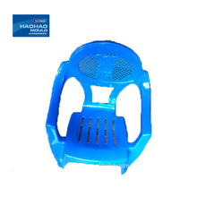 Customer Design Made Plastic Chair Ready Made Plastic Mould