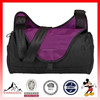 Single Shoulder Sport Bag for Women Crossbody Cute Bags