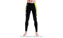 specialized men cycling pants