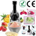 fruit ice cream maker,portable ice cream maker,ice cream maker factory