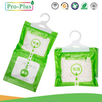 Household Products Wholesale Legal High Maxglow Hanging Moisture Absorber for Chest