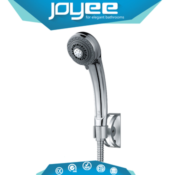 J-806 Good price european shower head head shower