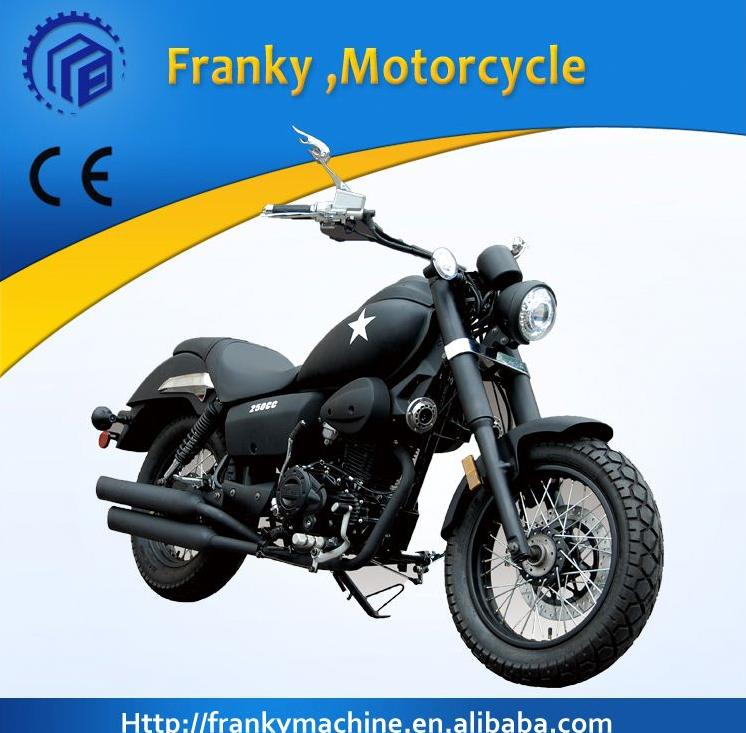 new china products for sale cafe racer motorcycle