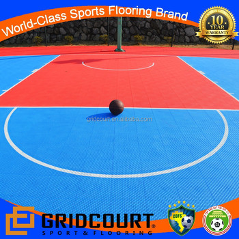 Basketball Court Price Buy Basketball Court Price
