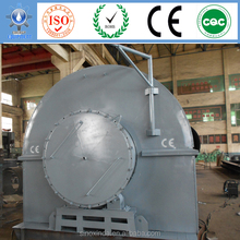 pyrolysis wastes production line to crude oil succedaneum petroleum oil
