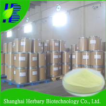 High Quality Vtamin A Palmitate 1.7miu / 1.0miu / Vitamin A Palmitate Oil