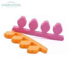 New style factory directly provide Factory directly provide plastic toe separator