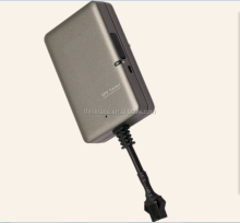 Small-sized and portable truck GPS tracker/GPS tracker for school bus/mini GPS tracker for motorcycle---with SIM card