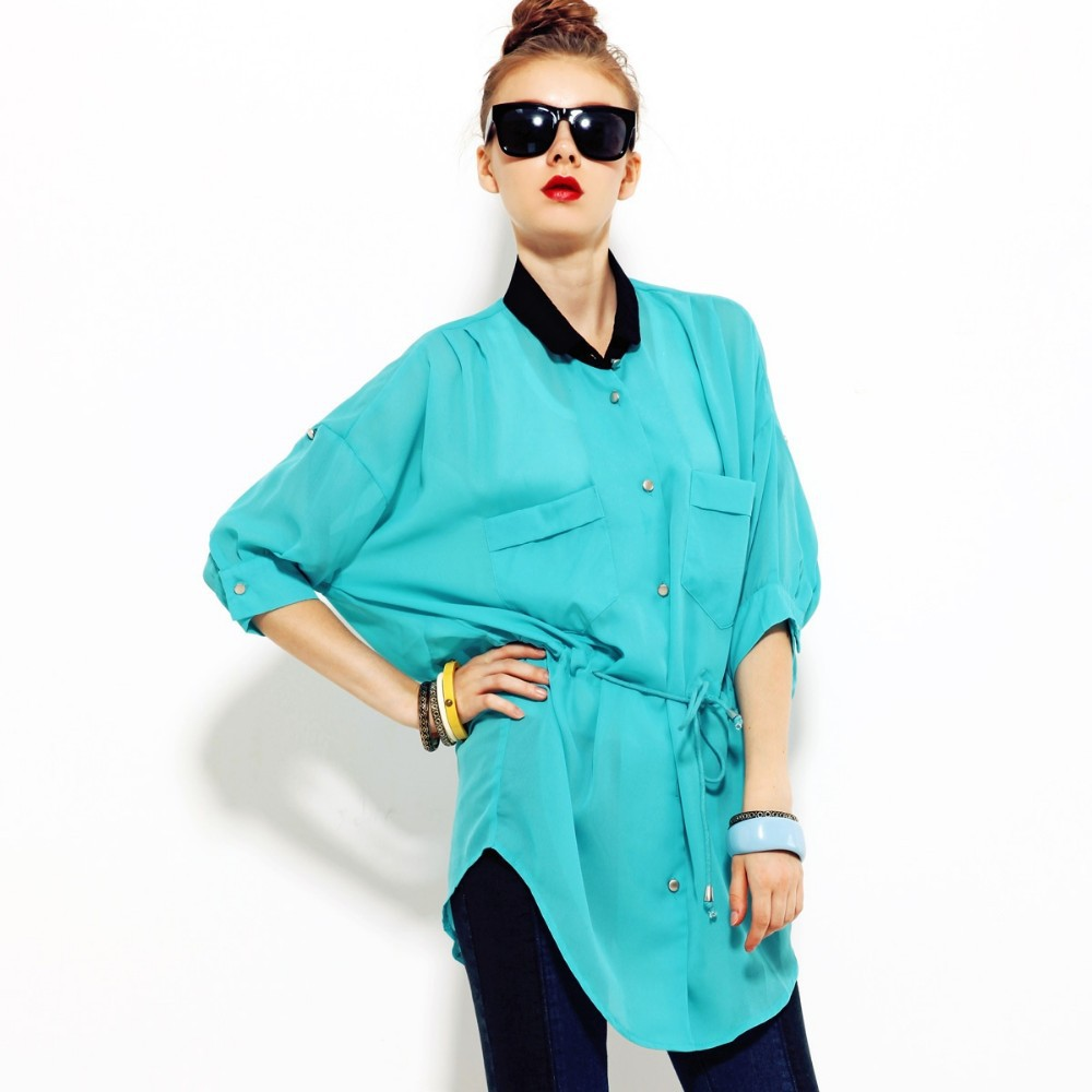 women fashion apparel sourcing agents guangzhou