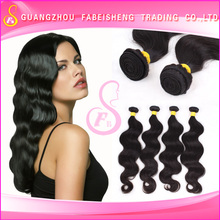 High fashion excellent quality hairs many styles textures halle berry short style brazilian virgin hair full lace wig