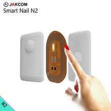 Jakcom N2 Smart New Product Of Mobile Phones Like Free Samples Dual Sim Mobile Phone With Voice Changer Dz09