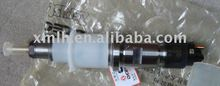 Original Cummins IsDe Injector C5268408