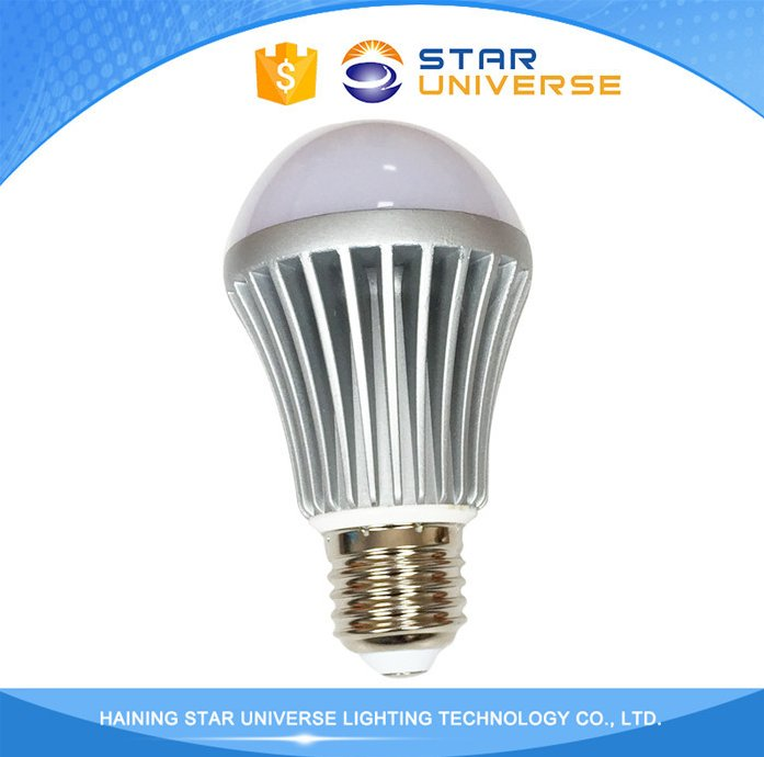 Worth Buying Factory Directly Provide Led Bulbs R7S 78Mm