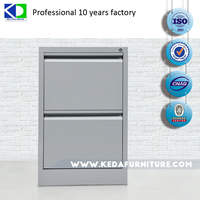 ISO Certifiaction Supplier Metal Office Drawers cabinet Unit