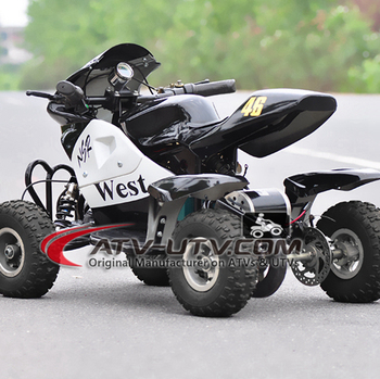 kids quad electric atv kit Hot Sell youth atv