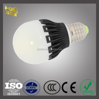 Newly design best price 6W hidden camera light bulb