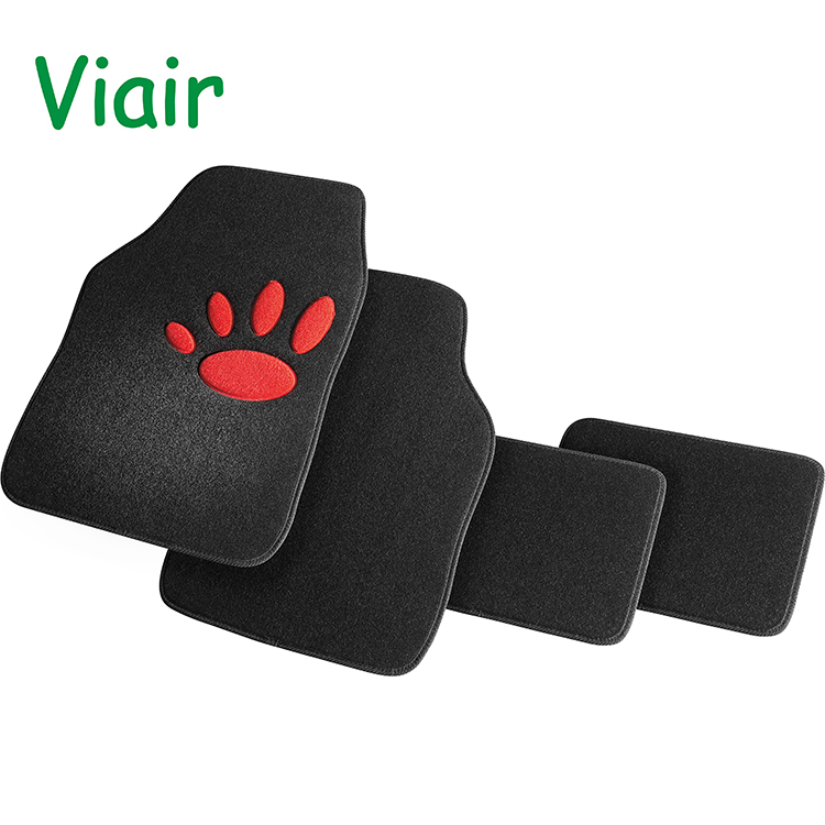 high quality durable competitive hot product car floor mats