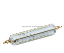 De alta potencia corn led light <span class=keywords><strong>r7s</strong></span> <span class=keywords><strong>llevó</strong></span> <span class=keywords><strong>118mm</strong></span> light bombillas led <span class=keywords><strong>r7s</strong></span> <span class=keywords><strong>llevó</strong></span> <span class=keywords><strong>118mm</strong></span> led <span class=keywords><strong>r7s</strong></span> 20 w
