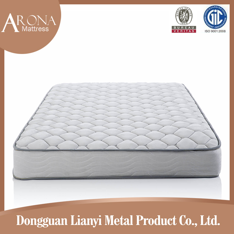 memory foam pocket spring mattress china wholesale manufacture wholesale