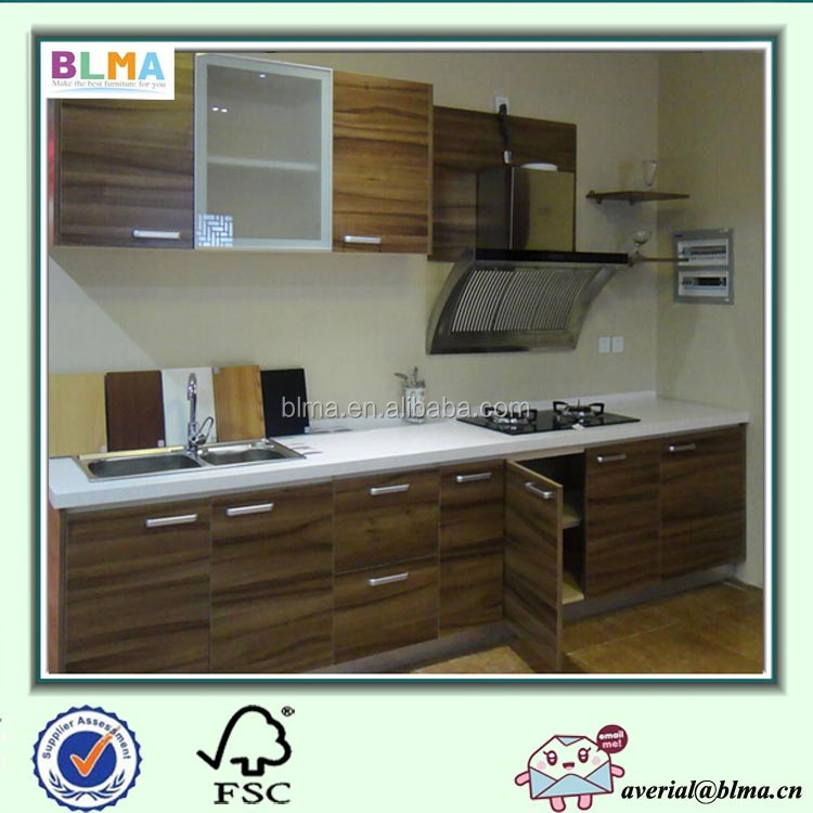 Kitchen Cabinets Small Microwave Country Cupboard