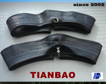 china tyre and tube wholesale distributer motorcycle inner tube17