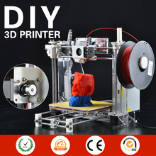objet 3d printers pricing transparent acrylic black small home desktop digital print machine