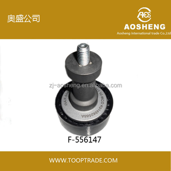 NEW Automobile High quality Belt tensioner pulley OEM F-556147