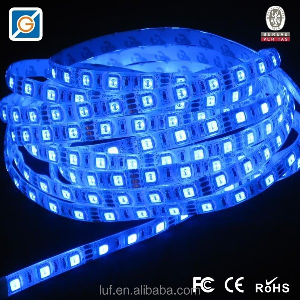 Selling hot LED symphony strips