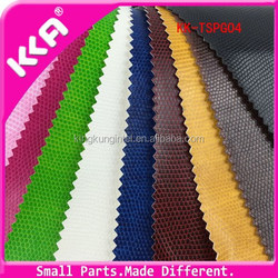 Various grain and thickness factory direct sale leather