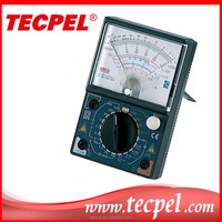 AMM-110 Taiwan made Analog Multimeter