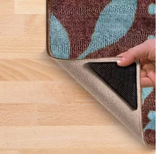 Ruggies Rug Grippers AS SEEN ON TV