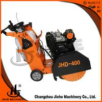 high frequency concrete cutter