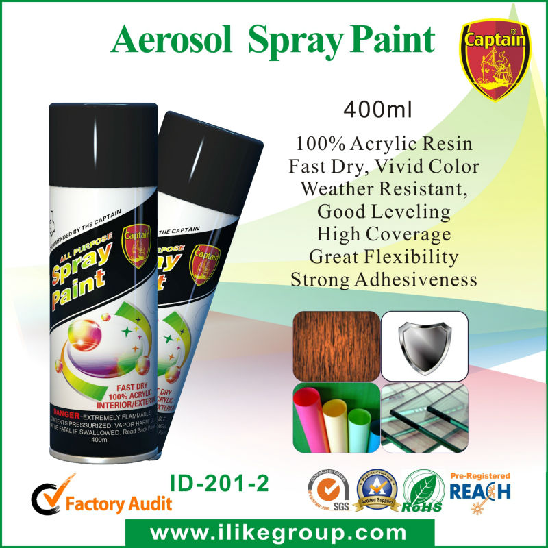 car aerosol spray paint,spray paint leather