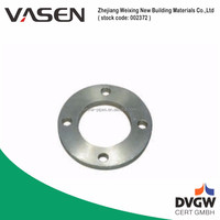 VASEN Pipe Fittings Flange/Carbon Steel Flange