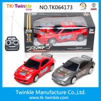 1:20 remote control 4 channel kids car toy rc car