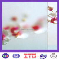 ITD SF FGM001 2014 High Quality