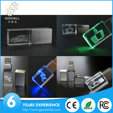paypal accept hot usb flash memory for sale,crystal/glasses usb flash stick,usb flash drive