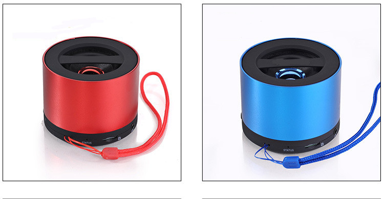 Wireless mini bluetooth speaker,mushroom bluetooth speaker,bluetooth speaker sound drivers