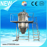 Chemical Industry Candle Filter for Food