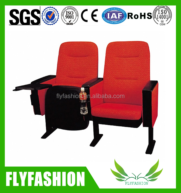 theatre chair buy cheap theater chairs cinema chairs for sale