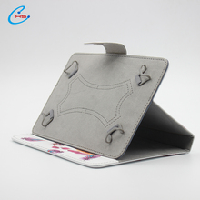Mobile phone accessory Used Mobile Phones Tablet Leather Cases For iPad