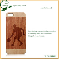 Felt mobile phone case/Mobile phone cover/Mobile phone accessary