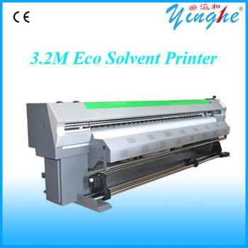 digital banner printing machine price in india