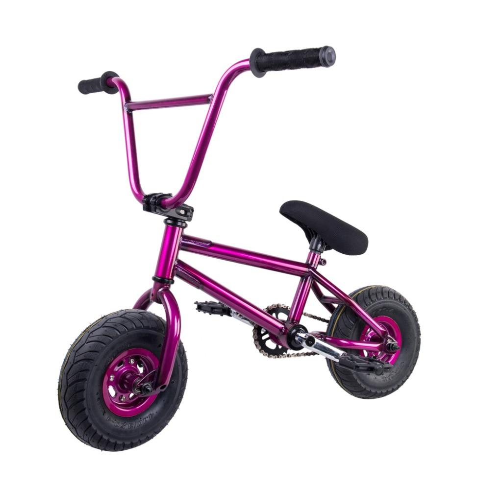 Best Cheap Kids Bike
