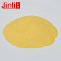 Multi-color sand art silica sand used for construction or decoration