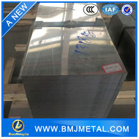 Cheap Price Per Kg Cold Rolled 2B BA 304 Stainless Steel