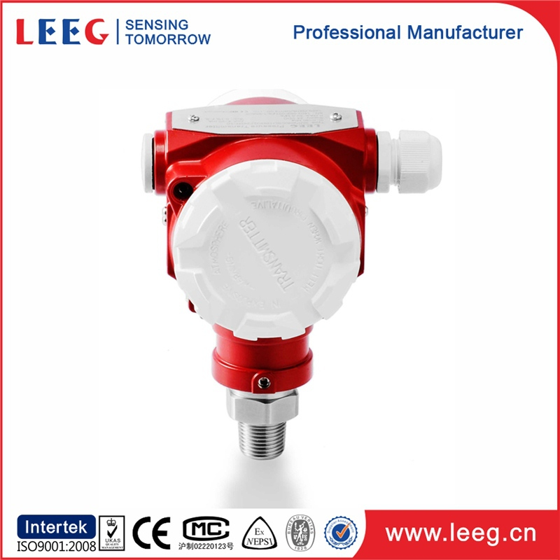 Electric furnace air pressure switch