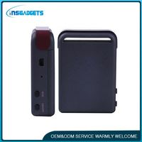tracking device ,012cl038, phone sim card gsm gps gprs tracker
